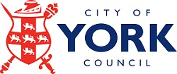 City Of York Pilot Scheme